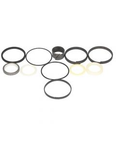 HYDRAULIC CYLINDER SEAL KIT Fits Case 1543383C1