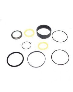 154148 | Hydraulic Seal Kit - Lift Cylinder | Caterpillar 916 920 951 951B |  | 7X2750