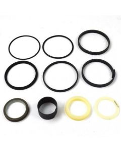 153662 | Hydraulic Seal Kit - Lift Cylinder | Case 26 590 650G 650K 750K 821B 821C 850G |  | 1543266C1