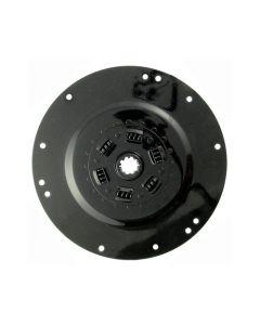 168717 | Hydro Drive Plate | 13-3/4