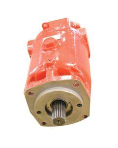 300507 | Hydrostatic Drive Motor | Case IH 1666 1688 2166 2188 2366 2377 2388 2577 2588 |  | 127934A1 | 183296A2 | 400475A2