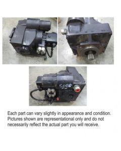 430812 | Hydrostatic Drive Motor | Case IH 5088 | 84601340 | 87606704