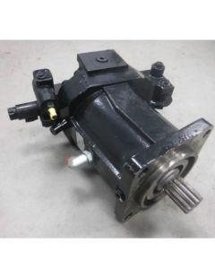 433002 | Hydrostatic Drive Motor | Case IH 7230 7240 8230 8240 9230 9240 | New Holland CR6090 CR7090 CR8080 CR8090 CR9080 CR9090 |  | 84533661 | 47919917