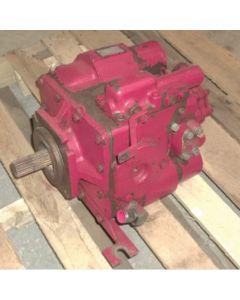 498181 | Hydrostatic Drive Pump | Case IH 1666 1688 2166 2188 2366 2388 |  | 1343716C1 | 1343716C2 | 1343716C3 | 1343716C4 | 1343717C1