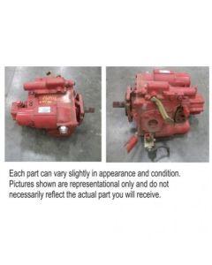 430811 | Hydrostatic Drive Pump | Case IH 5088 | 84190597
