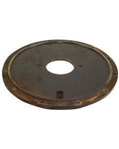 431754 | Hydrostatic Pump Mounting Plate | John Deere 4475 5575 | New Holland L140 L150 L465 LS140 LS150 LX465 LX485 |  | MG87014570 | 9841320 | MG9841320 | 87014570