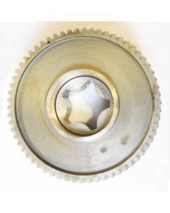 437266 | Idler Gear | Case SR130 410 420 420CT | Case IH D25 D29 D33 D40 D45 DX25 DX29 DX31 DX33 DX34 DX35 DX40 DX45 DX48 DX55 | New Holland C175 L140 L150 L160 L170 L175 L465 L565 LS140 LS150 LS160 LS170 |  | SBA165026120 | SBA165026120 | SBA165026120