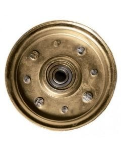 157510   Idler Pulley   Flat Type   3.5