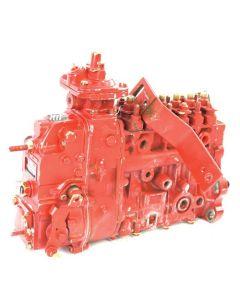 310093 | Injection Pump | Case IH 2166 |  | RSV500-1100MW2A380 | J923480