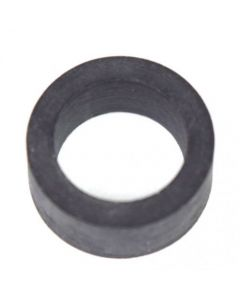 123510 | Injector Packing Washer | John Deere CTS CTSII 70 70D 110 120 160 160LC 190 190E 200 200LC 210C 210LE 230 230LC 230LCR 240 250 260 270 270 270LC 280 290D 300B 300D 301A 302 302A 310A 310B 310C 310D 310E 310G 310SE 310SG 315C 315D |  | R79605