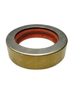 151020 | Inner Axle Housing Seal | Massey Ferguson 30 40 50 50A 50C 165 245 255 265 275 285 290 298 375 390 398 690 698 699 1085 4225 4235 4240 4245 4255 4260 4265 4270 4335 4345 4355 4360 4370 4500 6500 | Allis Chalmers 8765 | White 6510 |  | 1860954M1
