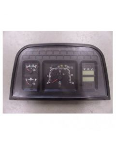 430825 | Instrument Cluster | New Holland 8360 8560 | 82012502 | 82007803 | 82024007