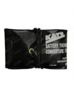 120263 | Kat's Battery Thermal Wrap Heater | 36