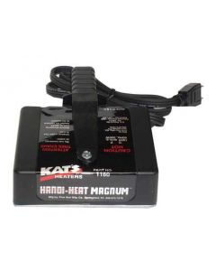 107391   Kat's Handi-Heat Magnum Magnetic Heater   3