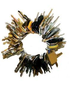 150975 | Key Set - 68 Keys | New | Master Multi Equipment Set |  | 05755124 | 0602100004 | 069027029 | 1012505 | 14529178 | 15079A1 | 15248-63700 | 15309 | 17001-00019 | 17001-0019 | 214-961 | 215-052 | 2172-6017 | 217-769 | 21982 | 2420Z1030D2
