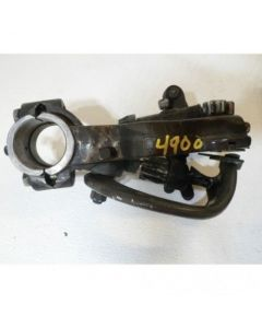431974   Knotter  Assembly   Case IH 8570 8575 8576 8580 8585 8590   Hesston 4720 4750 4755 4760 4790 4900 4910 4925   New Holland BB980      700113321   700113321   700113321