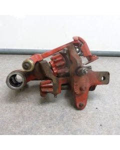 432270 | Knotter Assembly | New Holland 275 277 278 281 282 283 285 286 320 1281 1282 1283 |  | 621763