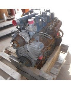 Used Running sel Engine, Kubota 1.5 Liters   EN-7463 ... on kubota l245, kubota l295, kubota l245h, kubota l210, kubota b5100e, kubota 345 dt information, kubota m4500dt, kubota l185, kubota b26tlb, kubota l295dt, kubota b6100d, kubota l275, kubota l285,