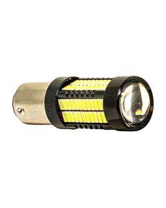 LED Bulb - #1157, 2 Pack, New, Case, T34857, Case IH, C8TB13465B, New Holland, 83916859