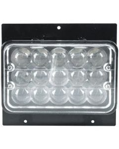 163375 | LED Conversion | Grille Light | Hi-Lo Beam | AGCO DT160 DT180 DT180A DT200 DT200A DT220A DT225 DT240A RT130 RT145 | Allis Chalmers 9435 9455 9630 9635 9650 9655 9670 9675 |  | 72514546 | 72514546 | 72514546 | 3713799M91 | 72514546 | D45080006