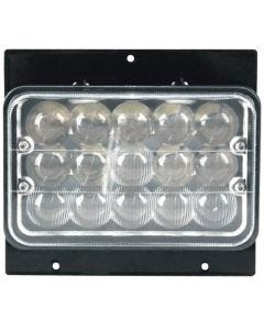 163376  | LED Conversion | Grille Light | Hi-Lo Beam | AGCO RT95 RT115 RT130 RT145 | Challenger MT455 MT465 MT465B MT525B MT535 MT535B MT545 MT545B MT555B MT565 MT565B MT575B MT635B MT645B MT655B |  | 1693944M93 | 3713799M91 | 3809346M91 | 3809346M91
