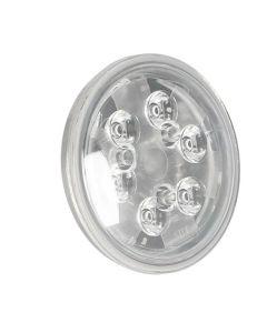 LED Conversion Headlight Bulb - Spot Beam 18W 4.5