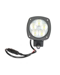 161367 | LED Work Light – 50W | Semi Round | Flood Beam | Case | 87555142 | Gehl | 241117 | John Deere | AT305931 | |  | 47682620 | 383-8634 | 241117 | AT135485 | 37A-06-12430 | 47682629 | 84236850 | 87555142 | 87584890 | 386-1717 | 214-2968 | 290-5749