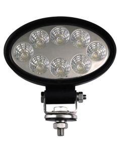 LED Work Light Flood Beam fits Case IH 9230 5140 8230 5130 6130 7130 5088 7088 7140 7230 8240 7120 8120 6088 9120 6140 47682620