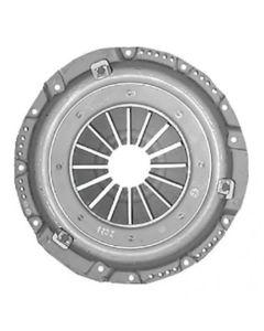 122932 | LuK® Premium Pressure Plate | AGCO 7600 7630 7650 | FIAT 115-90 130-90 140-90 | Hesston 130-90 1180 1280 1380 1580 1880 |