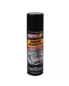 110470 | MAG 1 | Engine Degreaser | 16 oz. can |