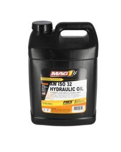 151895 | MAG 1- Hydraulic Oil | ISO 32 | 2.5 Gal |