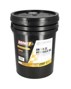 159529 | MAG 1- Hydraulic Oil | ISO 32 | 5 Gal |