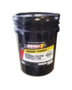 151053 | MAG 1 Premium Universal Hydraulic Fluid 5 Gallons |