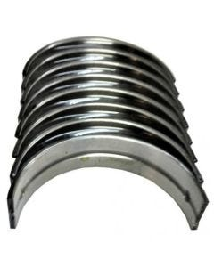 124109 | Main Bearings - .010