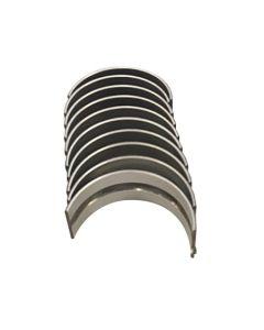 500623   Main Bearings - .020