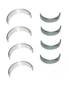 124110 | Main Bearings - .020