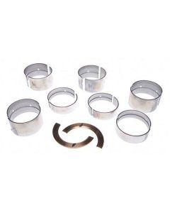 106139 | Main Bearings - .030