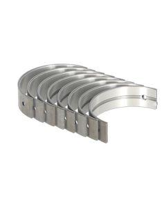 124108 | Main Bearings - Standard - Set | Case SR130 SR150 SR160 SR175 SV185 410 420 420CT | Case IH D45 DX45 DX48 DX55 DX60 Farmall 45 Farmall 45A Farmall 45B Farmall 50 Farmall 50B Farmall 60 | New |  | SBA198586140 | SBA198586140 | SBA198586140