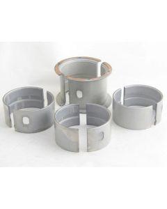 107443 | Main Bearings - Standard - Set | Minneapolis Moline G1350 G1355 | Oliver 2155 2270 2655 | White 2-150 |