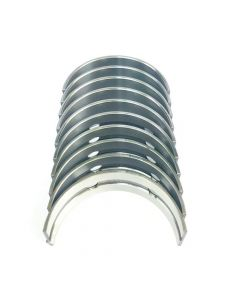 162084 | Main Bearings - Standard - Set | Yanmar 4TNE94 4TNE98 4TNE98 4TNV98 4TNV98T | Bobcat E60 E80 | Gehl CTL65 CTL75 RT175 RT210 V270 V330 4640E 5240E 5640E 6640E | Komatsu CK30-1 CK35-1 PC70FR-1 PC75R-1 PC75R-2 PC75R-2HD PC80MR-3 |  | 729900-02801