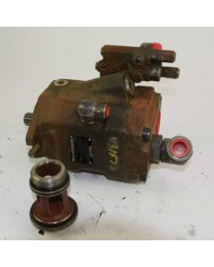 431573   Mega Flow Piston Pump Assembly   New Holland 8670 8670A 8770 8770A 8870 8870A 8970 8970A      86018163   86026365