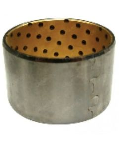 151893 | MFWD Axle Bushing | FIAT F110 70-66 70-88 70-90 80-66 80-88 80-90 82-93 85-90 88-93 88-94 90-90 100-90 110-90 | Ford 5640 6640 7530 7740 7840 8160 8240 8260 8340 | New Holland TD75D TL80 TL90 TL100 TM115 TM125 TM135 TS90 |  | 5104199 | 87525550