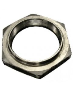 151894 | MFWD Axle Nut | FIAT F100 F110 70-66 70-88 70-90 72-93 72-94 80-88 80-90 82-93 82-94 90-90 100-90 110-90 | Ford 5640 6640 7740 7840 8160 8240 8260 8340 | New Holland T5040 T5050 T5060 T5070 T6010 T6020 T6030 T6040 T6050 T6060 TD75D |  | 5142020
