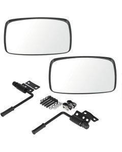 163102 | Mirror Kit | 7
