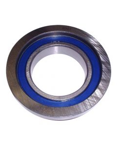 169099 | LuK® Premium Clutch Release Throw Out Bearing - Nongreasable | Allis Chalmers 4650 4660 5040 5045 5050 5650 5660 6060 6070 6080 | Case IH Farmall 60 |  | 72255961 | 87345759 | 87541562 | 87345759 | 1966557C1 | 1423473M93 | 87345759 | 72094287