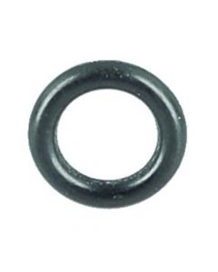 153617 | O-Ring | Clutch | Fuel Filter | Hydraulics | Radiator | Case 2096 2394 2594 | Case IH CPX420 CPX610 CPX620 DX21 DX24E DX48 DX55 MX150 MX170 420 620 625 1010 1015 1020 1620 1640 1644 1660 1666 1670 1680 1682 1688 2022 |  | 238-6010 | 86512844