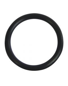 153604 | O-Ring | Hydraulics | Oil Cooler | Steering | Transmission | Case IH AFX8010 C50 C60 C70 C80 C90 C100 CPX420 CPX610 CPX620 CX50 CX60 CX70 CX80 CX90 CX100 Magnum 215 Magnum 245 Magnum 255 Magnum 275 Magnum 305 Magnum 335 |  | 167269 | 237-6010