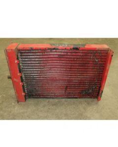 428229   Oil Cooler - Engine Oil   Case IH 2388      275096A2
