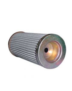 116134 | Oil Cooler Filter | Massey Ferguson 230 240 250 253 260 265 275 285 290 298 340 550 565 575 590 675 690 698 699 |  | 1674984M92 | 1688021M91 | 1810694M91 | 1810694M92