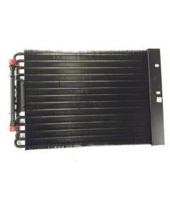 157254 | Oil Cooler | Case IH 1680 1688 2188 2388 2588 | International | Farmall | IH 1480 |  | 183747C1 | 183747C1